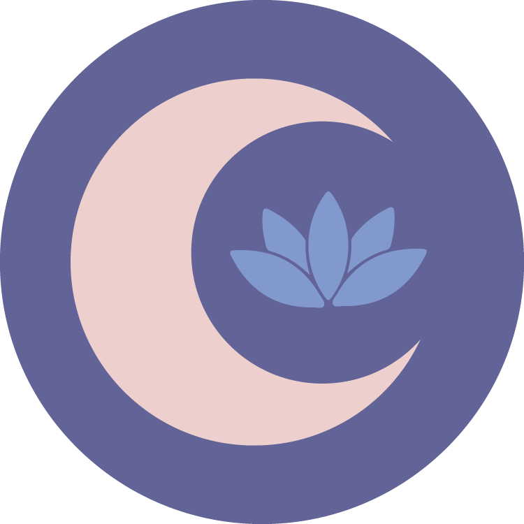 Lady Moon Yoga Collective